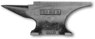 Anvils for Sale | Centaur Forge Farrier & Blacksmith