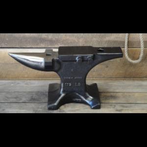 NC Anvils for Sale | Centaur Forge Farrier & Blacksmith