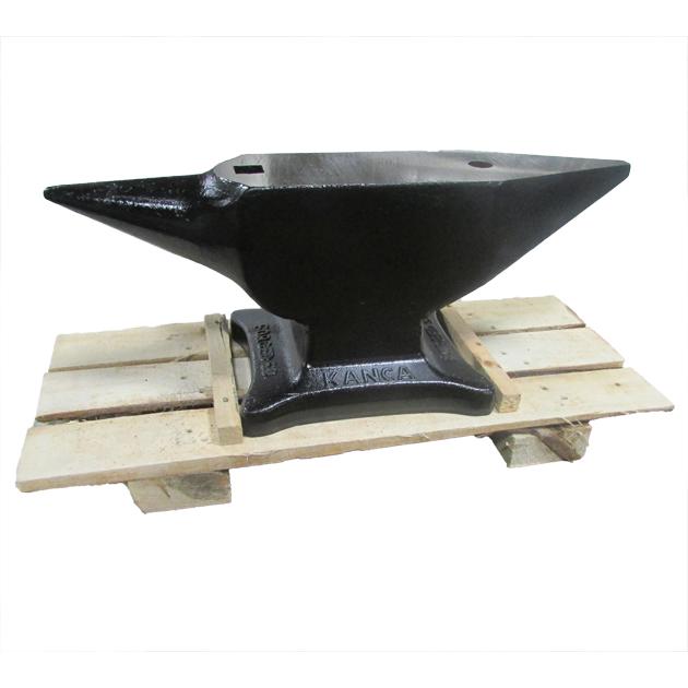 Kanca Anvils | Centaur Forge Farrier & Blacksmith
