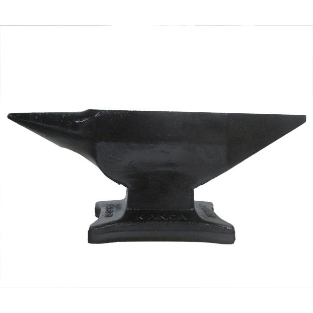 Anvils for Sale   Centaur Forge Farrier & Blacksmith