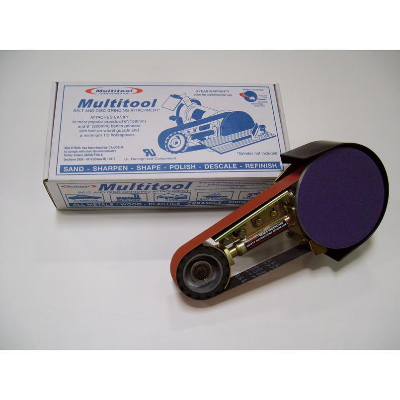 Fine Multitool 2 X 36 Inch Belt Grinder Attachment Centaurforge Com Camellatalisay Diy Chair Ideas Camellatalisaycom